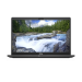 "DELL Latitude 7310 Portátil Negro 33,8 cm (13.3"") 1920 x 1080 Pixeles Intel® Core™ i5 de 10ma Generación 8 GB DDR4-SDRAM 256 GB SSD Wi-Fi 5 (802.11ac) Windows 10 Pro"