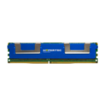 Hypertec 46R6023-HY (Legacy) 2GB DDR3 1066MHz ECC memory module