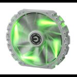 BitFenix Spectre Pro 230mm Computer case Fan