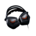ASUS Strix 2.0 Binaural Head-band Black headset
