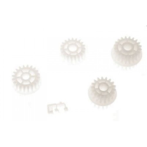 HP CB414-67923 Multifunctional Drive gear