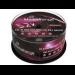 MediaRange MR207 CD-R 700MB 50pc(s) blank CD