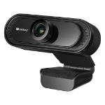 Sandberg USB 1080P Saver webcam
