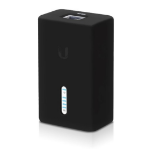 Ubiquiti Networks airMAX CPE Installation Tool - U-Installer