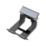 Samsung MEC-HOLDER PAD