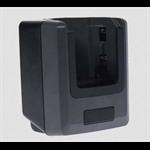Zebra ST1000 Car Passive holder Black holder