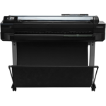 HP T520 large format printer Colour 2400 x 1200 DPI Thermal inkjet A0 (841 x 1189 mm) Ethernet LAN Wi-Fi