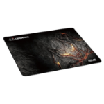 ASUS Cerberus Multicolor Gaming mouse pad