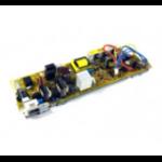 HP CB441-67903 Laser/LED printer Power supply