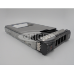 Origin Storage 480GB Hot Plug Enterprise SSD 3.5in SATA Read Intensive