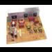 HP RG5-6802-000CN Laser/LED printer Power supply