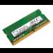 Lenovo 5M30H35724 memory module 4 GB 1 x 4 GB DDR4 2133 MHz