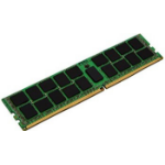 Kingston Technology ValueRAM 16GB DDR4 16GB DDR4 2133MHz ECC geheugenmodule