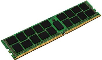 Kingston Technology ValueRAM 16GB DDR4 16GB DDR4 2133MHz ECC memory module
