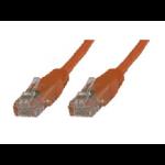 Microconnect 7.5m Cat6 RJ-45