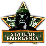 Feral Tropico 4 State of Emergency Mac Mac