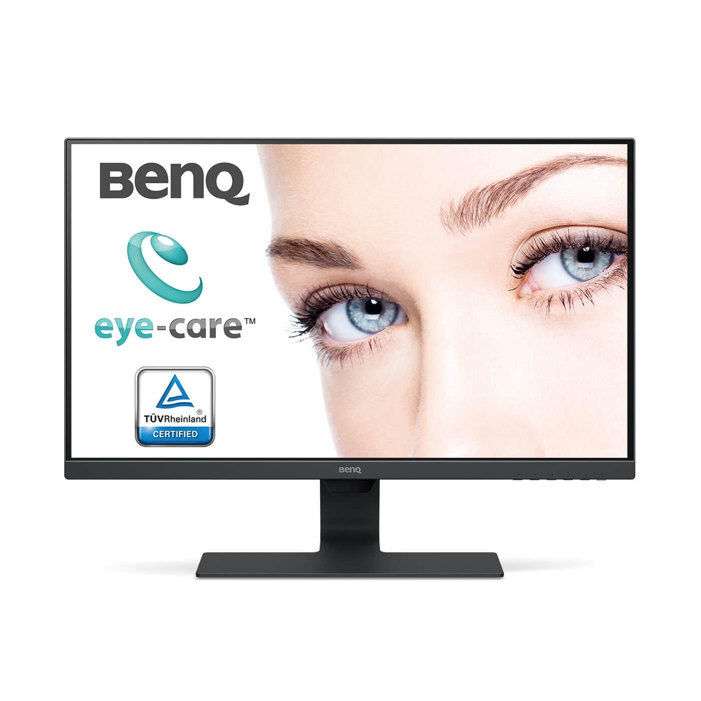 Benq BL2780 68.6 cm (27