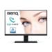 """Benq BL2780 68,6 cm (27"""") 1920 x 1080 Pixeles Full HD LED Negro"""