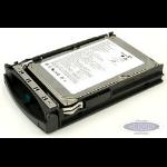 Origin Storage 450GB 15K SAS 450GB SAS internal hard drive
