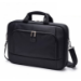 Dicota 13.3-Inch Top Traveller Base Notebook Briefcase - Black   - (D31001)