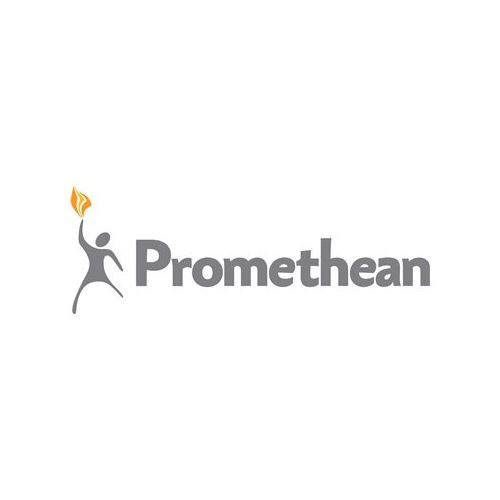 Promethean - Touch screen stylus