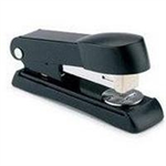 Rapesco Minno - R5 Black stapler