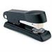 Rapesco Minno - R5 Black stapler