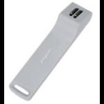 Zebra KT-MC18-REBOOT-05 handheld device accessory Grey