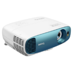 Benq TK800 Projector - 3000 Lumens - 4K Projection