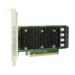 Broadcom 9405W-16i tarjeta y adaptador de interfaz SAS,SATA Interno