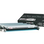 Lexmark C53034X Drum kit, 20K pages