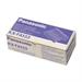 Panasonic KX-FA133X Thermal-transfer-roll