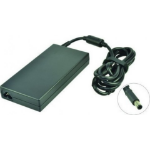 2-Power ALT0913A Indoor 150W Black power adapter/inverter