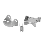 Cambium Networks N000045L002A mounting kit