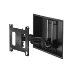 Chief PNRIWUB flat panel wall mount