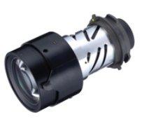 NEC NP15ZL projection lens NEC PA522U, PA572W, PA621U, PA622U, PA671W, PA672W, PA722X