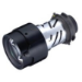 NEC NP15ZL lente de proyección NEC PA522U, PA572W, PA621U, PA622U, PA671W, PA672W, PA722X