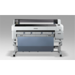Epson SureColor T7270 large format printer Inkjet Color 2880 x 1440 DPI A0 (841 x 1189 mm)