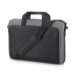 HP 15.6 Executive Black Top Load