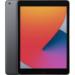 "Apple iPad 25,9 cm (10.2"") 32 GB Wi-Fi 5 (802.11ac) Gris iPadOS"