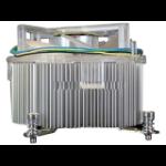 Intel BXTS13A computer cooling component Processor Cooler