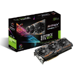 ASUS GeForce GTX 1070 8GB graphics card