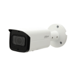 Dahua Europe Lite IPC-HFW2431T-ZS IP security camera Indoor & outdoor Bullet Ceiling/Wall 2688 x 1520 pixels