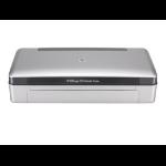 HP Officejet L411a