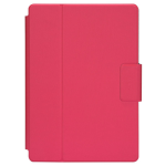 "Targus Safe Fit 26.7 cm (10.5"") Cover Pink THZ78508GL"