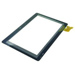 2-Power TPT0039A tablet spare part