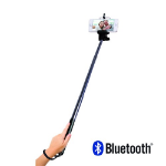 LASER Universal Bluetooth Selfie Pole