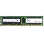 DELL AA579530 memory module 64 GB DDR4 2933 MHz