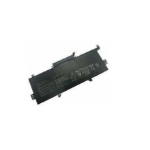 CoreParts W125698348 Battery