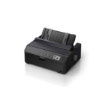 Epson C11CF39201 dot matrix printer 550 cps
